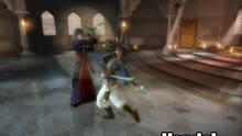Imagen 59 de Prince of Persia: The Sands of Time