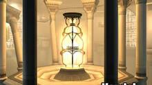 Imagen 64 de Prince of Persia: The Sands of Time