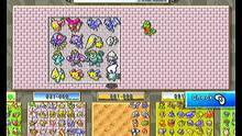 Imagen 12 de Pokémon Box: Rubí & Zafiro