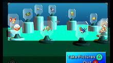 Imagen 13 de Pokémon Box: Rubí & Zafiro