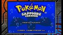 Imagen 14 de Pokémon Box: Rubí & Zafiro