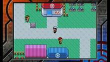 Imagen 15 de Pokémon Box: Rubí & Zafiro