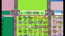 Imagen 8 de Pokémon Box: Rubí & Zafiro