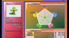 Imagen 9 de Pokémon Box: Rubí & Zafiro