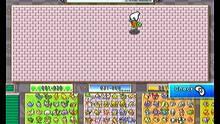Imagen 10 de Pokémon Box: Rubí & Zafiro