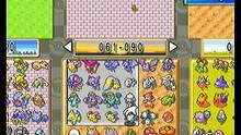 Imagen 11 de Pokémon Box: Rubí & Zafiro