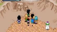 Imagen 10 de Dragon Ball Z: Legacy of Goku 2