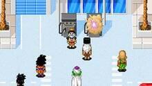 Imagen 5 de Dragon Ball Z: Legacy of Goku 2