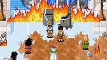 Imagen 6 de Dragon Ball Z: Legacy of Goku 2