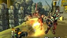 Imagen 5 de Ratchet & Clank: Totalmente a Tope
