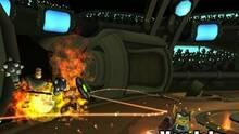 Imagen 4 de Ratchet & Clank: Totalmente a Tope