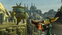 Imagen 3 de Ratchet & Clank: Totalmente a Tope