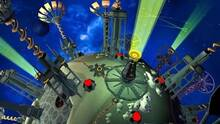 Imagen Ratchet & Clank: Totalmente a Tope