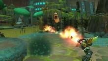 Imagen 6 de Ratchet & Clank: Totalmente a Tope