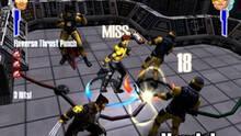 Imagen 18 de X-Men: Legends