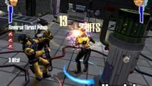 Imagen 17 de X-Men: Legends