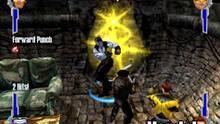 Imagen 16 de X-Men: Legends