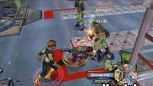 Imagen 22 de X-Men: Legends