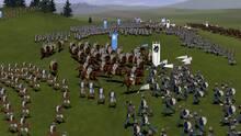 Imagen 15 de Medieval Total War: Viking Invasion
