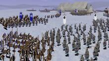 Imagen 16 de Medieval Total War: Viking Invasion