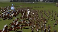 Imagen 17 de Medieval Total War: Viking Invasion