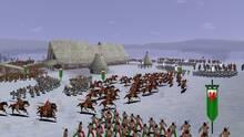 Imagen 18 de Medieval Total War: Viking Invasion