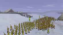 Imagen 19 de Medieval Total War: Viking Invasion