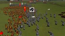 Imagen 20 de Medieval Total War: Viking Invasion