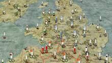 Imagen 21 de Medieval Total War: Viking Invasion