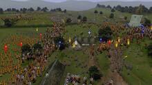 Imagen 22 de Medieval Total War: Viking Invasion