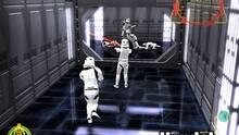 Imagen 13 de Star Wars Rogue Squadron 3: Rebel Strike