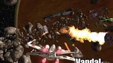 Imagen 12 de Star Wars Rogue Squadron 3: Rebel Strike