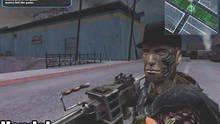 Imagen 3 de Terminator 3: La Rebelión de las Máquinas