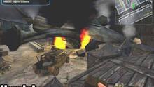 Imagen 1 de Terminator 3: La Rebelión de las Máquinas