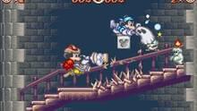 Imagen 11 de Disney's Magical Quest 2 Starring Mickey & Minnie