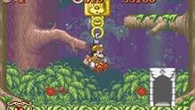 Imagen 4 de Disney's Magical Quest 2 Starring Mickey & Minnie