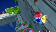 Imagen 26 de Sonic Heroes