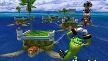 Imagen Sonic Heroes