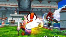 Imagen 23 de Sonic Heroes