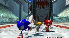 Imagen 22 de Sonic Heroes