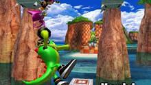 Imagen 21 de Sonic Heroes