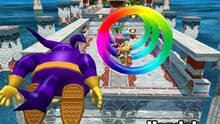 Imagen 20 de Sonic Heroes