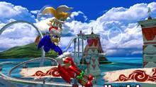 Imagen 19 de Sonic Heroes