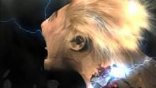 Imagen 11 de Altered Beast