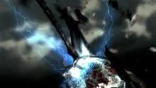 Imagen 10 de Altered Beast