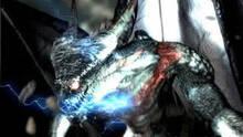 Imagen 9 de Altered Beast