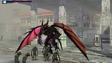Imagen 8 de Altered Beast