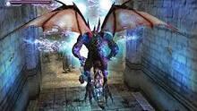 Imagen 15 de Altered Beast