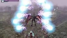 Imagen 13 de Altered Beast