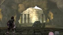 Imagen 91 de Shadow of the Colossus